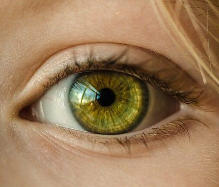 Θεραπεία ξηροφθαλμίας, αποτυχία ή ελλιπής κατανόηση